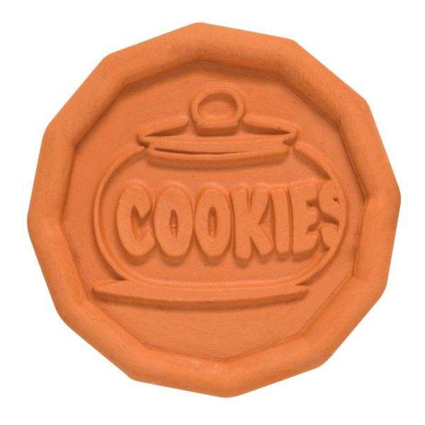 MRS. ANDERSON'S BAKING BROWN SUGAR COOKIE DISK Thumbnail