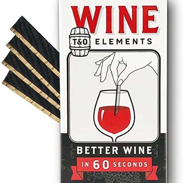 WINE ELEMENTS Thumbnail