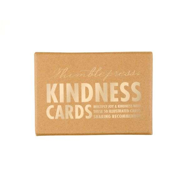 KINDNESS CARDS Thumbnail